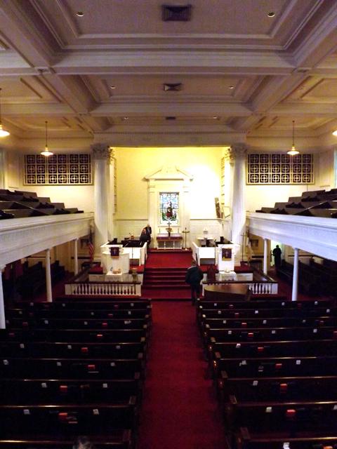 Washington Street United Methodist Church - Home | Facebook